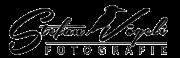 Stefan Vögeli | Fotografie - Logo