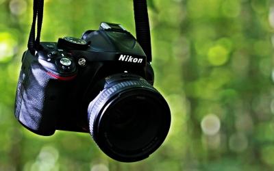 Foto Equipment - Meine Empfehlungen und Tipps
